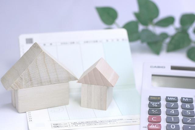 固定資産税(税金)を滞納した不動産は売却できるの?